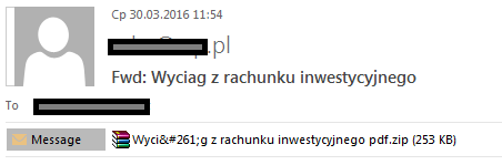 spam_report_q1_2016_fr_3