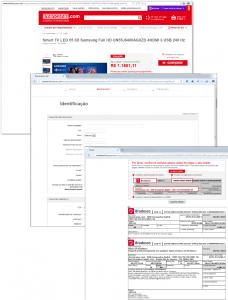 Courrier indésirable et phishing au deuxième trimestre 2016