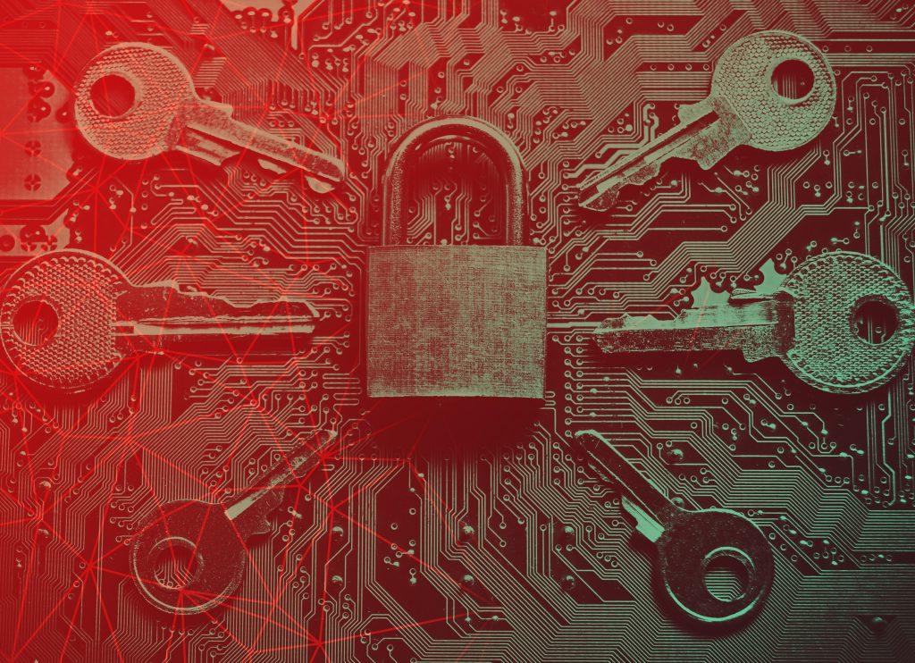 Kaspersky Security Bulletin 2016. Histoire de l'année