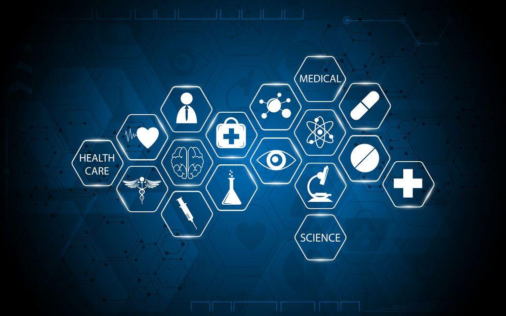 Médecine connectée : un diagnostic