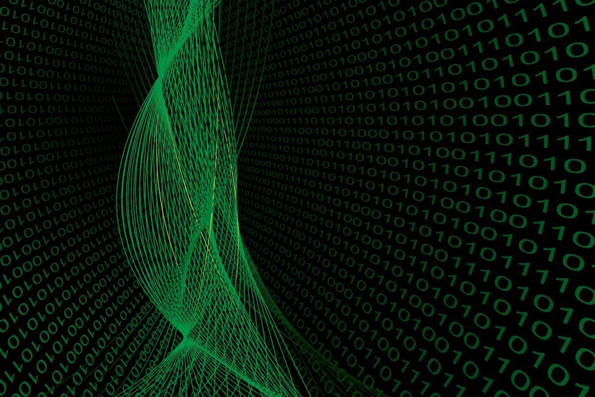 Un site du gouvernement américain hébergeait un ransomware