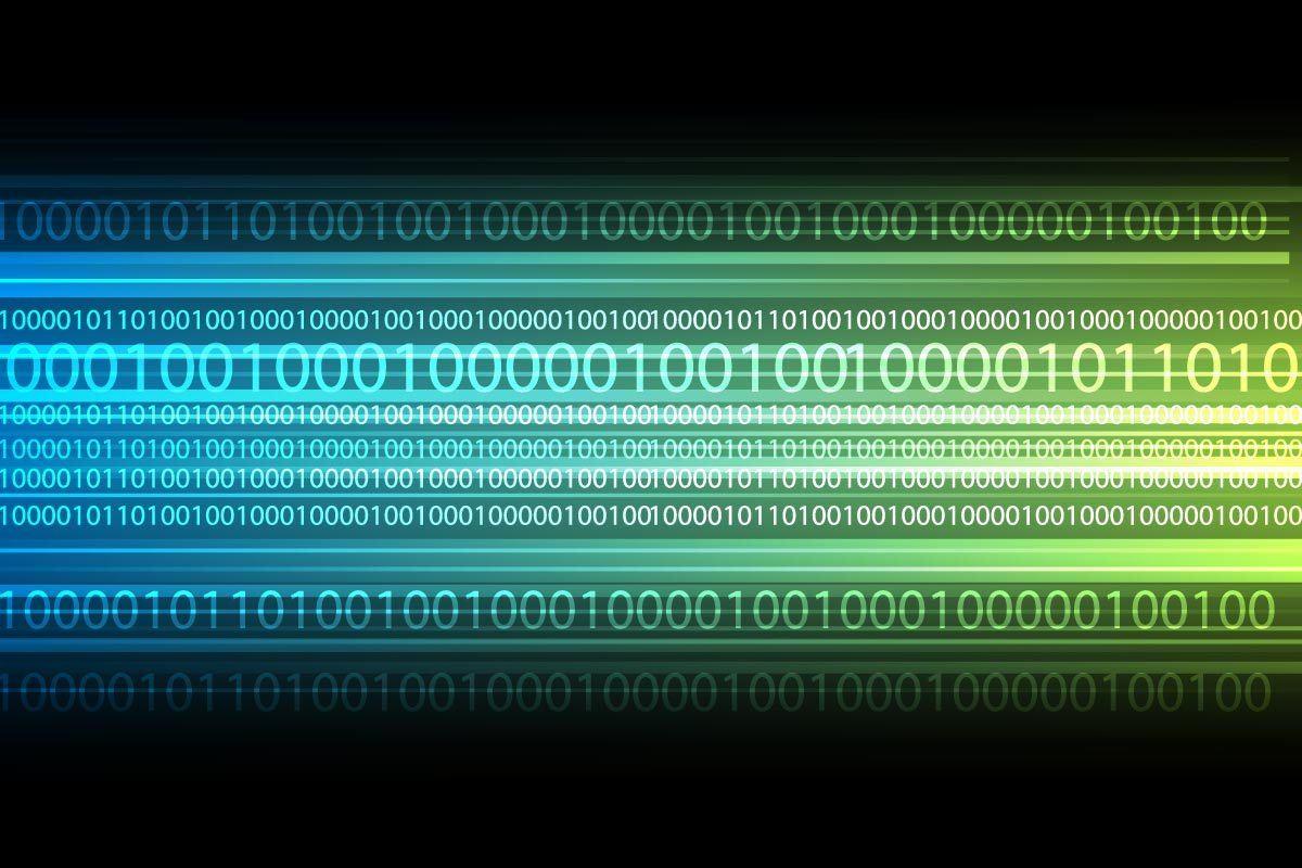 Equifax : 143 millions d'Américains touchés par une fuite de données