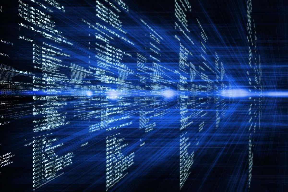 Une version du ransomware Locky déjoue certaines mesures de protection