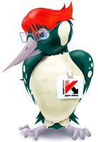 Kaspersky Labs Tailsman