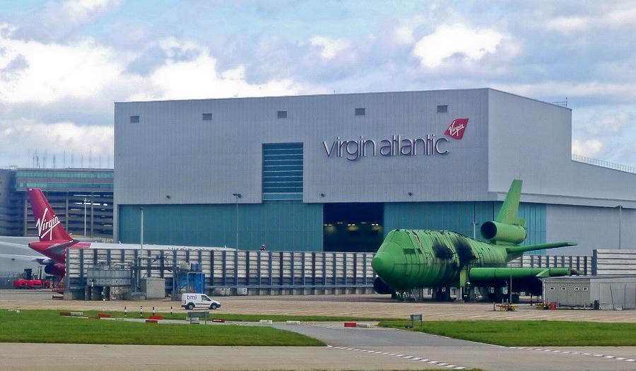 Apologise, atlantic flight to london virgin commit