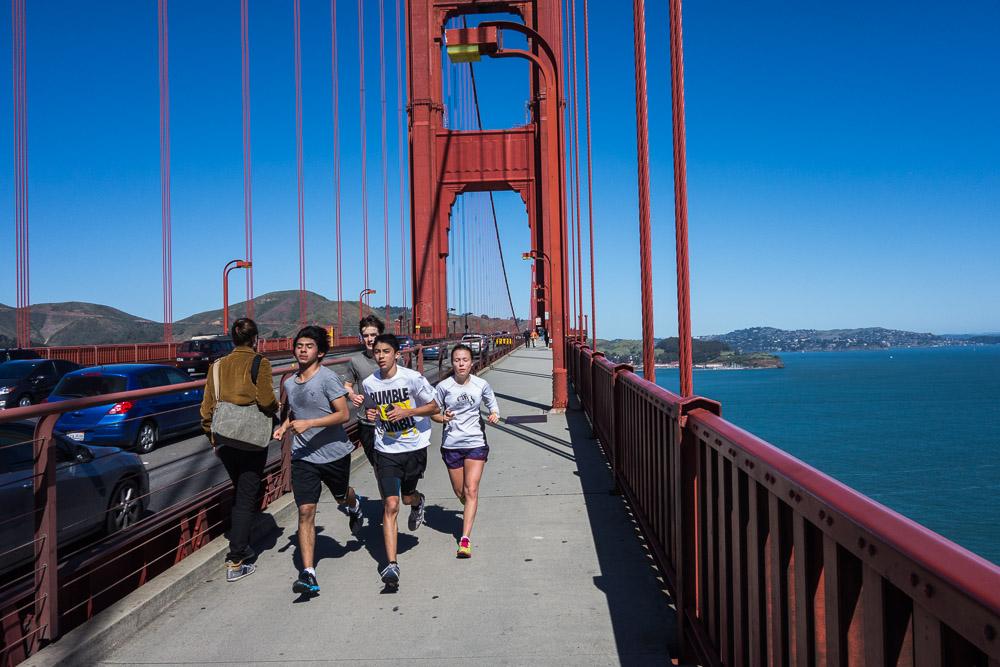 One Day Car Rental San Francisco