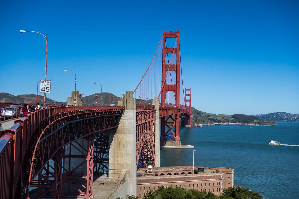 Car Rental By Hour San Francisco