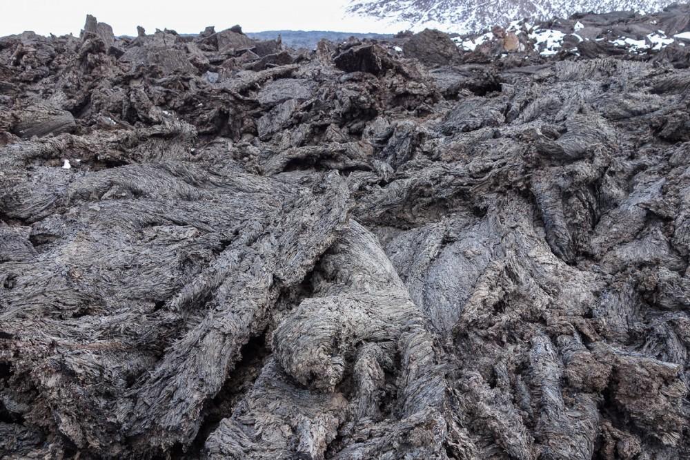 tolbachik-lava-kamchatka-cool3