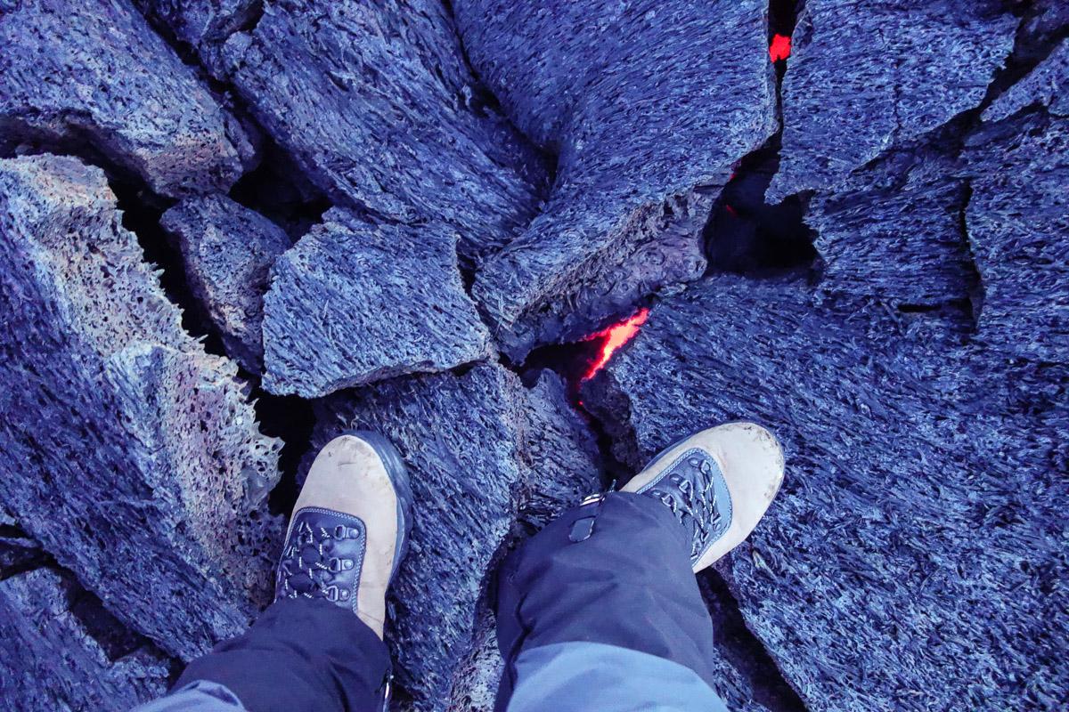 tolbachik-lava-eruption-kamchatka-boots