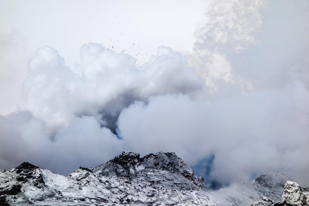 tolbachik-eruption-volcano-lava-kamchatka7