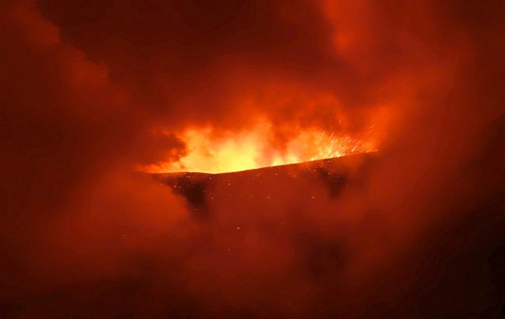 tolbachik-eruption-volcano-lava-kamchatka5