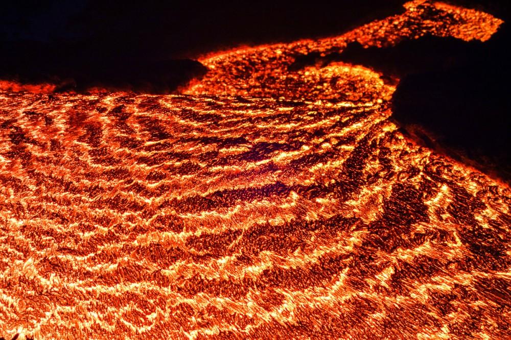 tolbachik-eruption-volcano-lava-kamchatka05