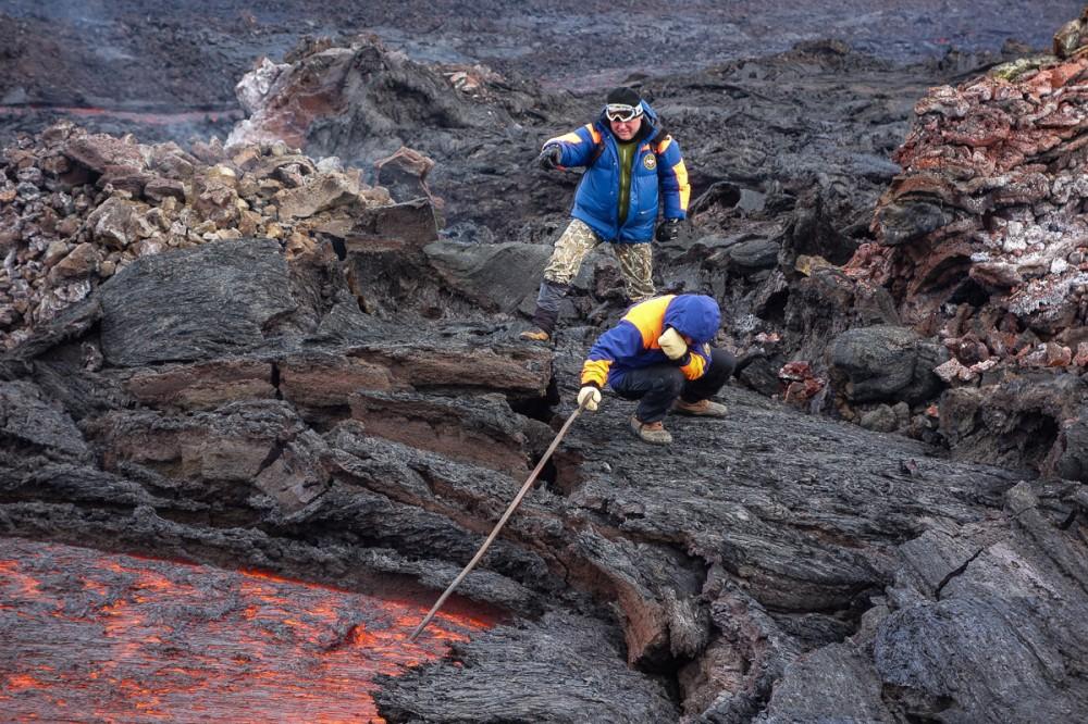 tolbachik-eruption-volcano-lava-kamchatka3