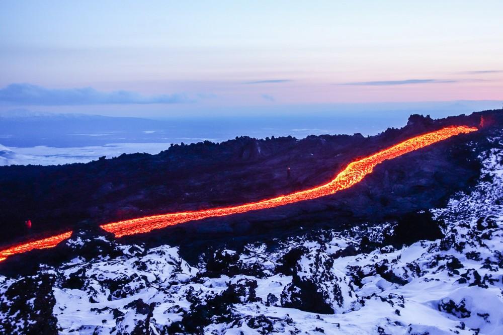 tolbachik-eruption-volcano-lava-kamchatka02