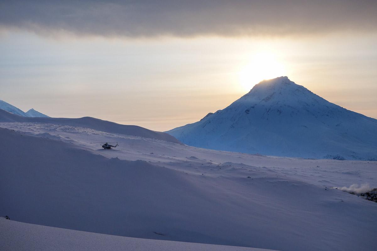 kamchatka-winter-sunset