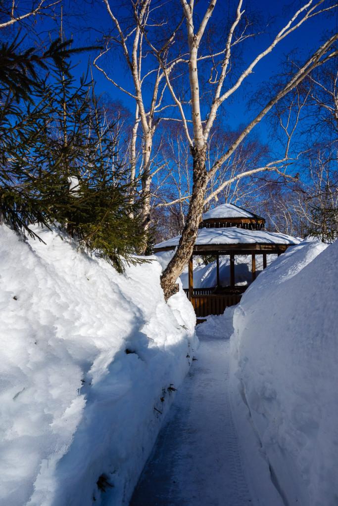 kamchatka-winter-snow-house3