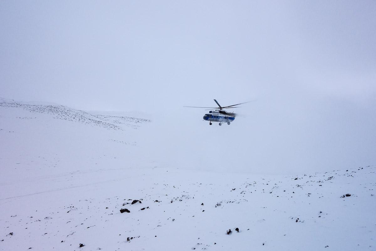 kamchatka-helicopter