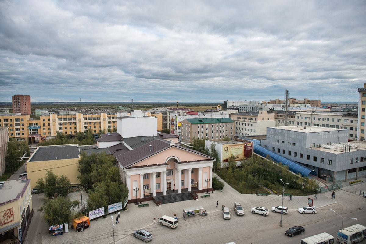 lena_pillars_yakutia_45