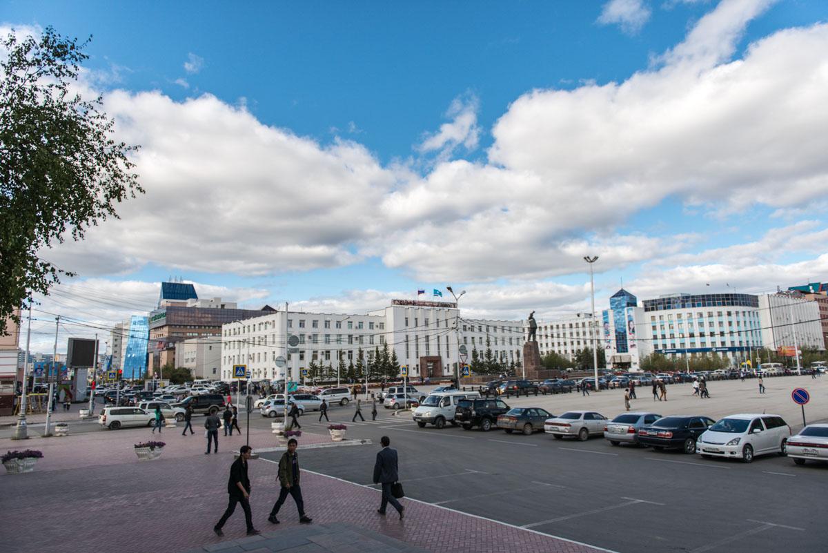 lena_pillars_yakutia_43