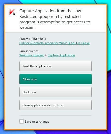 ecap software free download