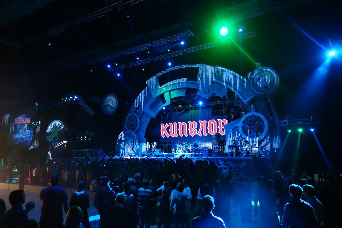 new-year-xmas-party-2015-20