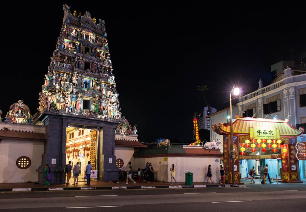 chinatown-singapore-26
