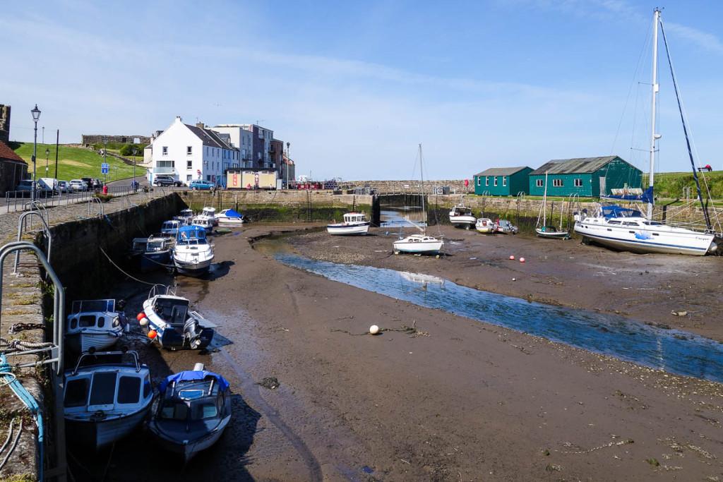 scotland-views-25