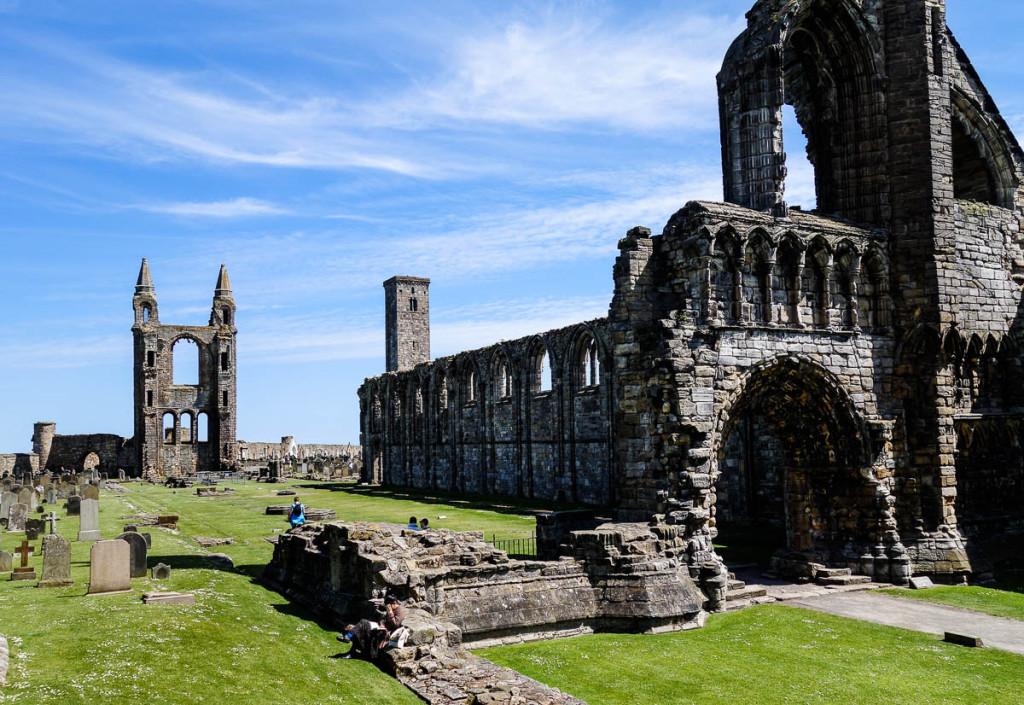 scotland-views-16