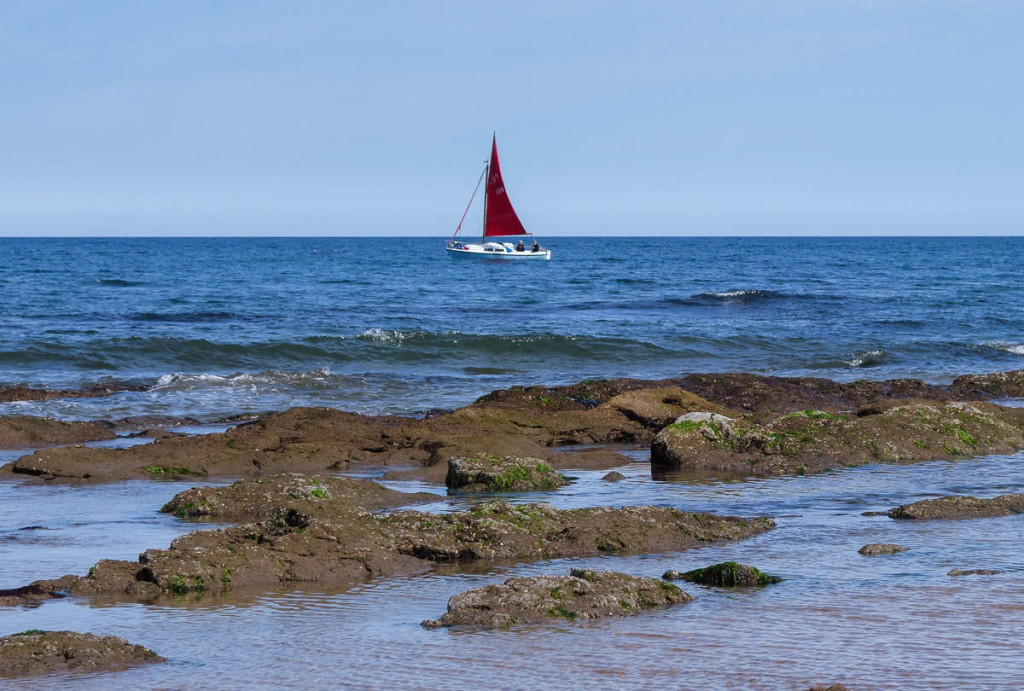 scotland-views-10
