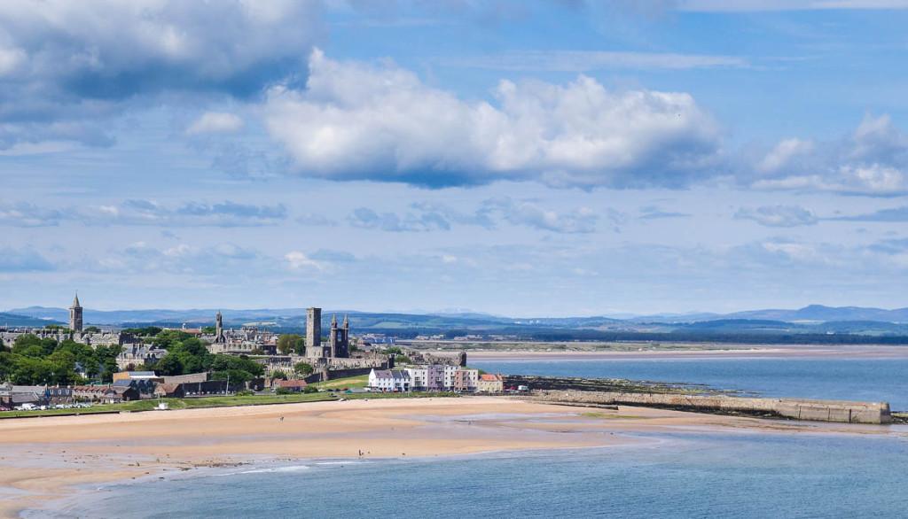 scotland-views-7