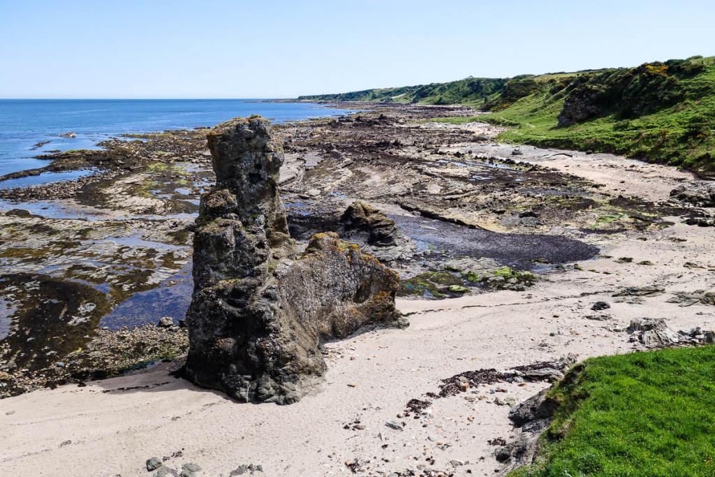 scotland-views-4