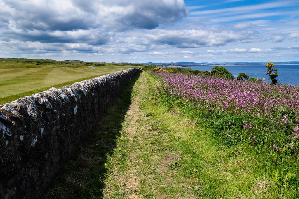 scotland-views-3