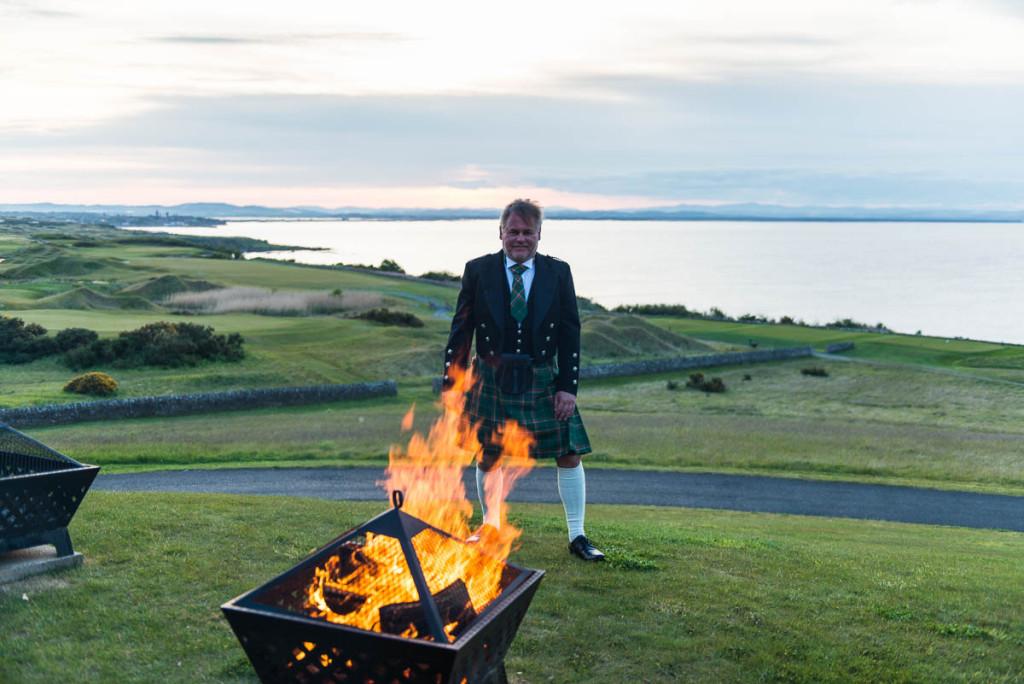 scotland-views-32