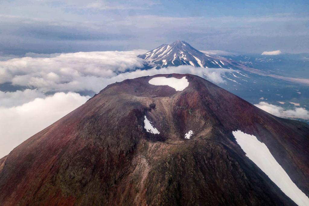 kamchatka-ilyinsky-volcano-1