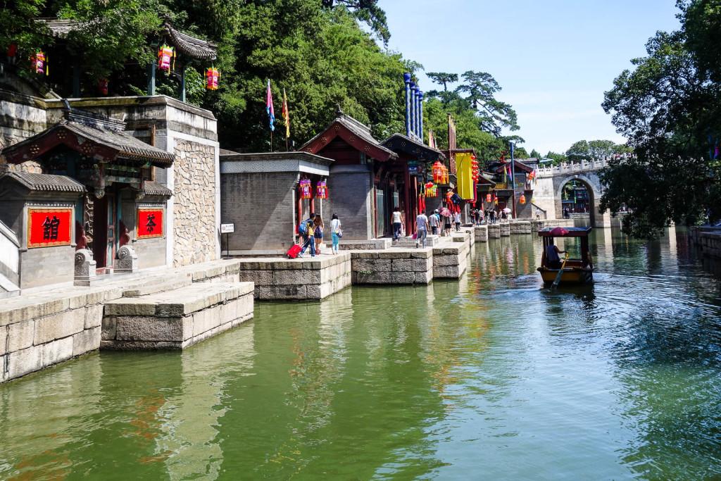 beijing-china-palace-2