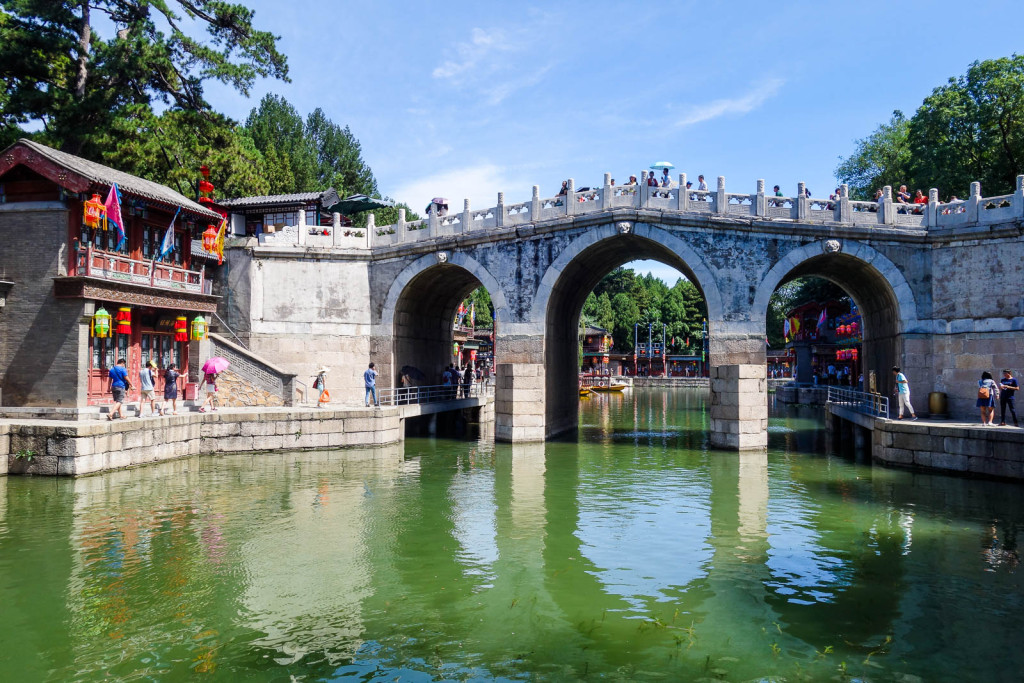 beijing-china-palace-1