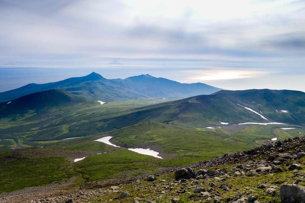 kamchatka-volcanoes-koshelevsky-19
