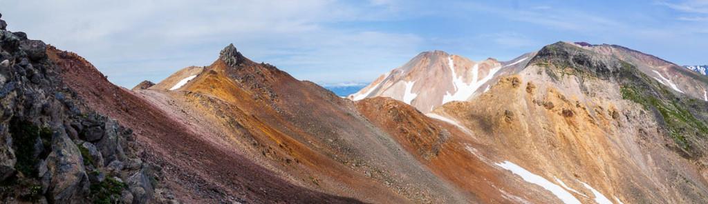 kamchatka-volcanoes-koshelevsky-1
