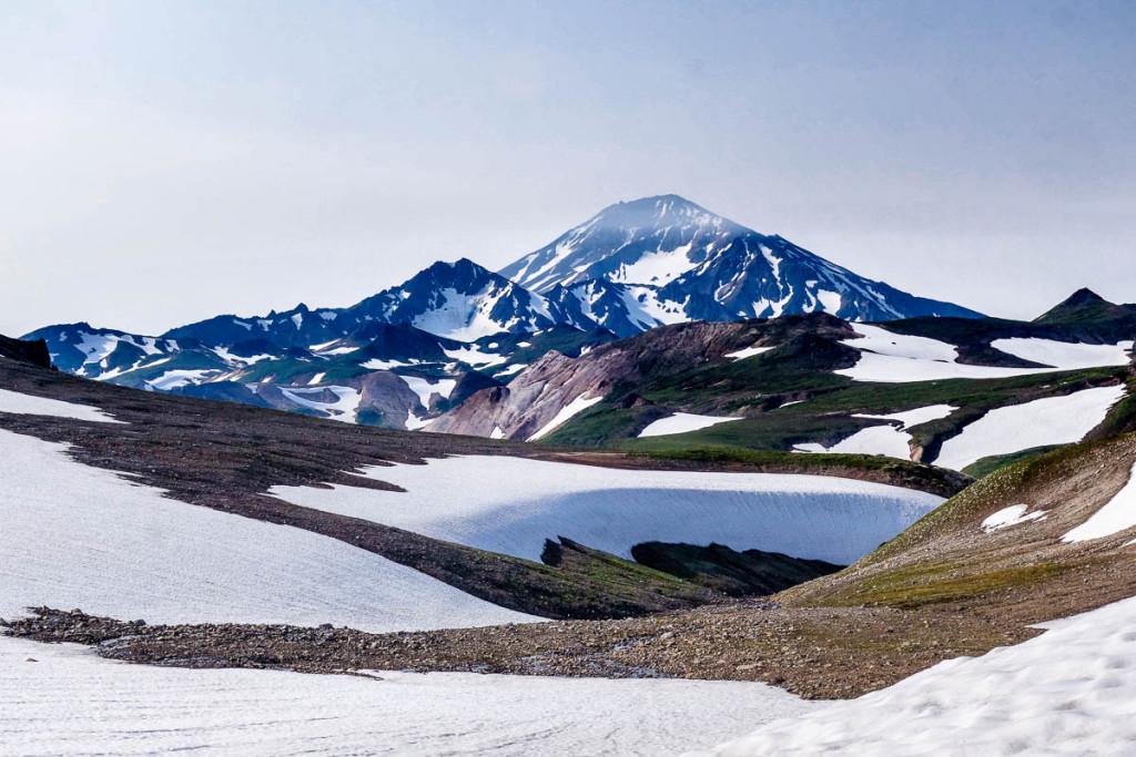 kamchatka-volcanoes-16
