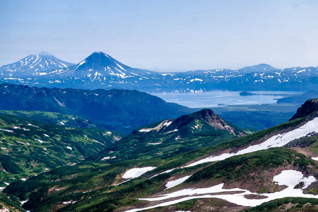 kamchatka-volcanoes-3