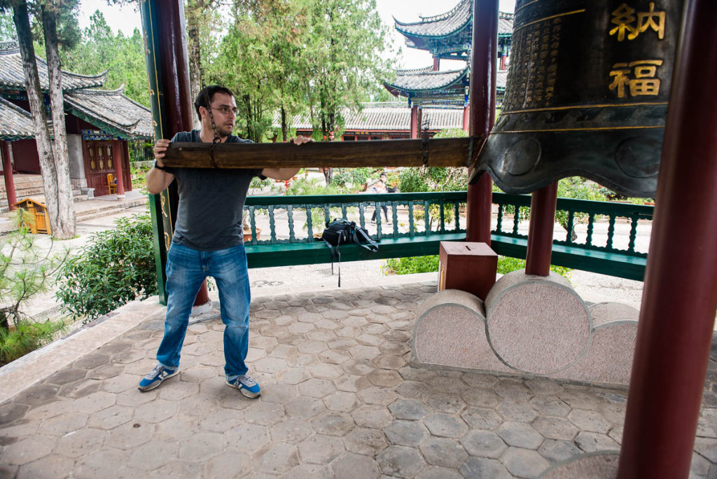 lijiang-china-bulay-1