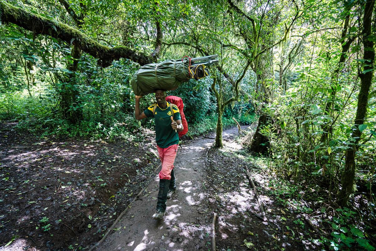 kilimanjaro-tourists-1
