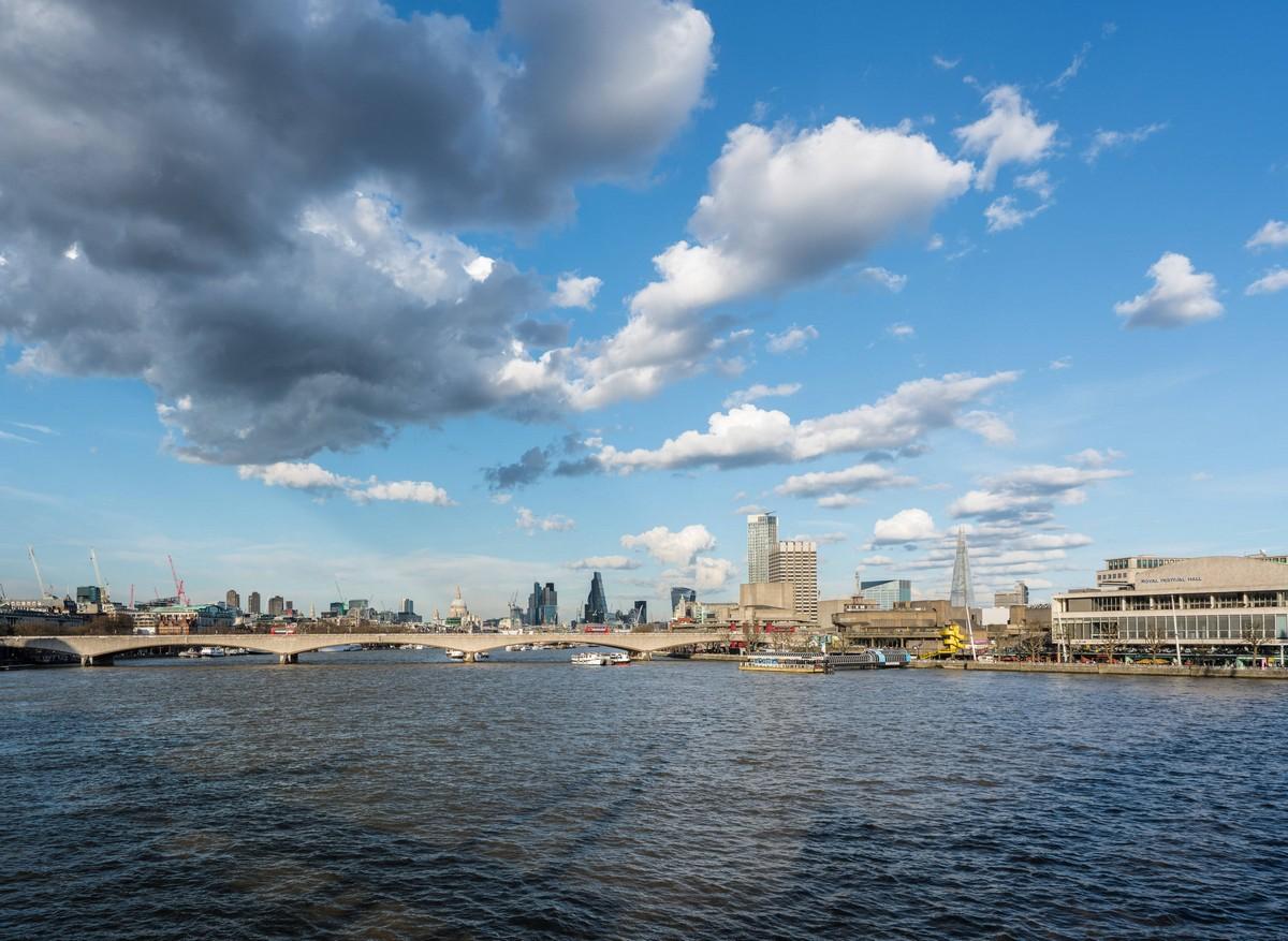 london-uk-thames-path-28