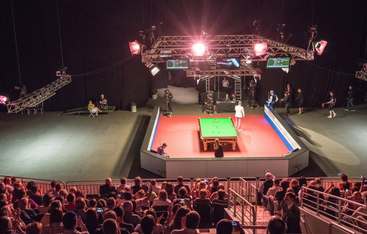 snooker-kaspersky-riga-masters-2