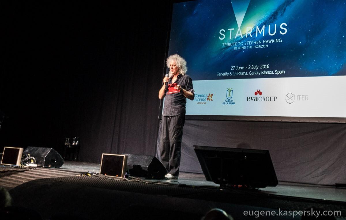 Starmus_8