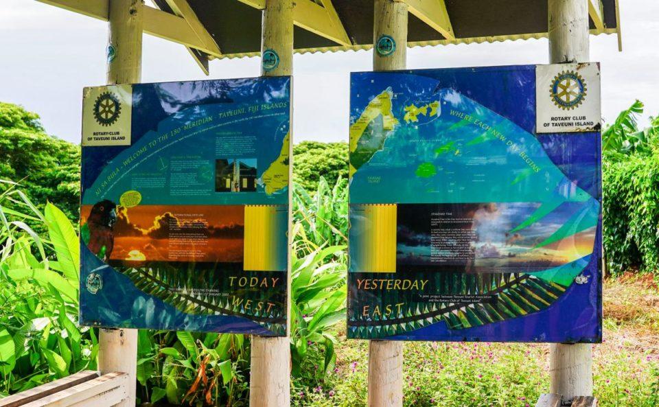 Dating sites in fiji islands