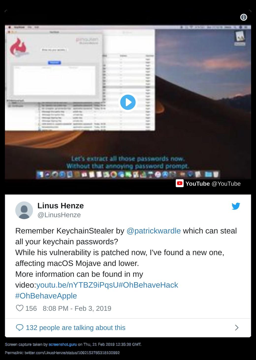linus tech tips windows usb hacking tool