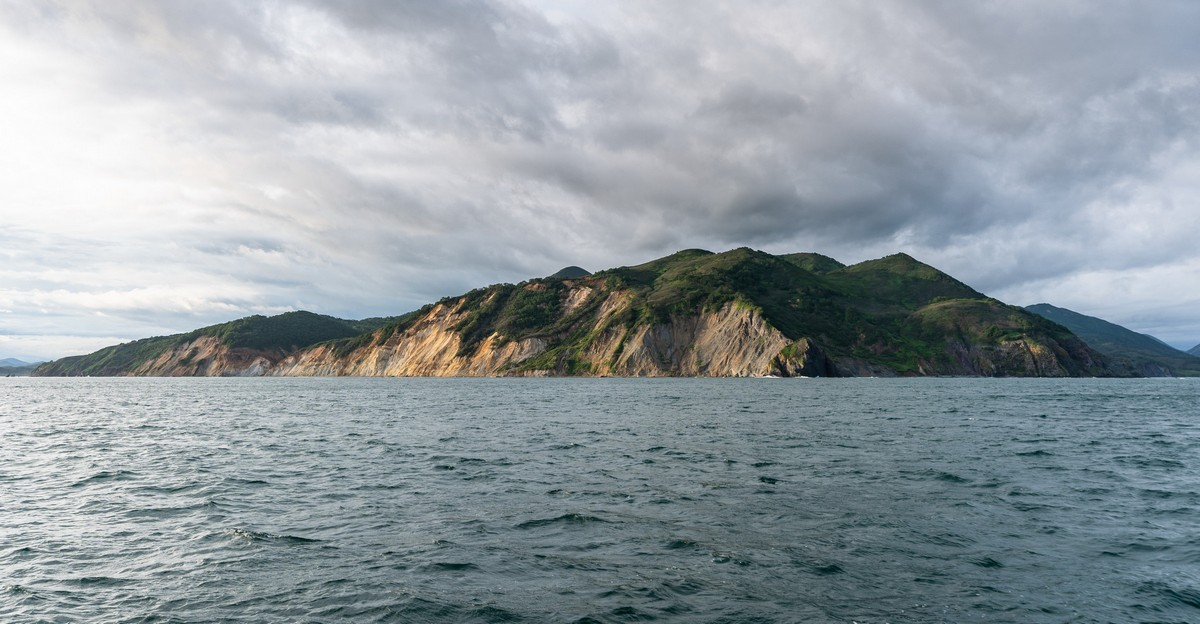 Kurils-2019 adventure – over and out.