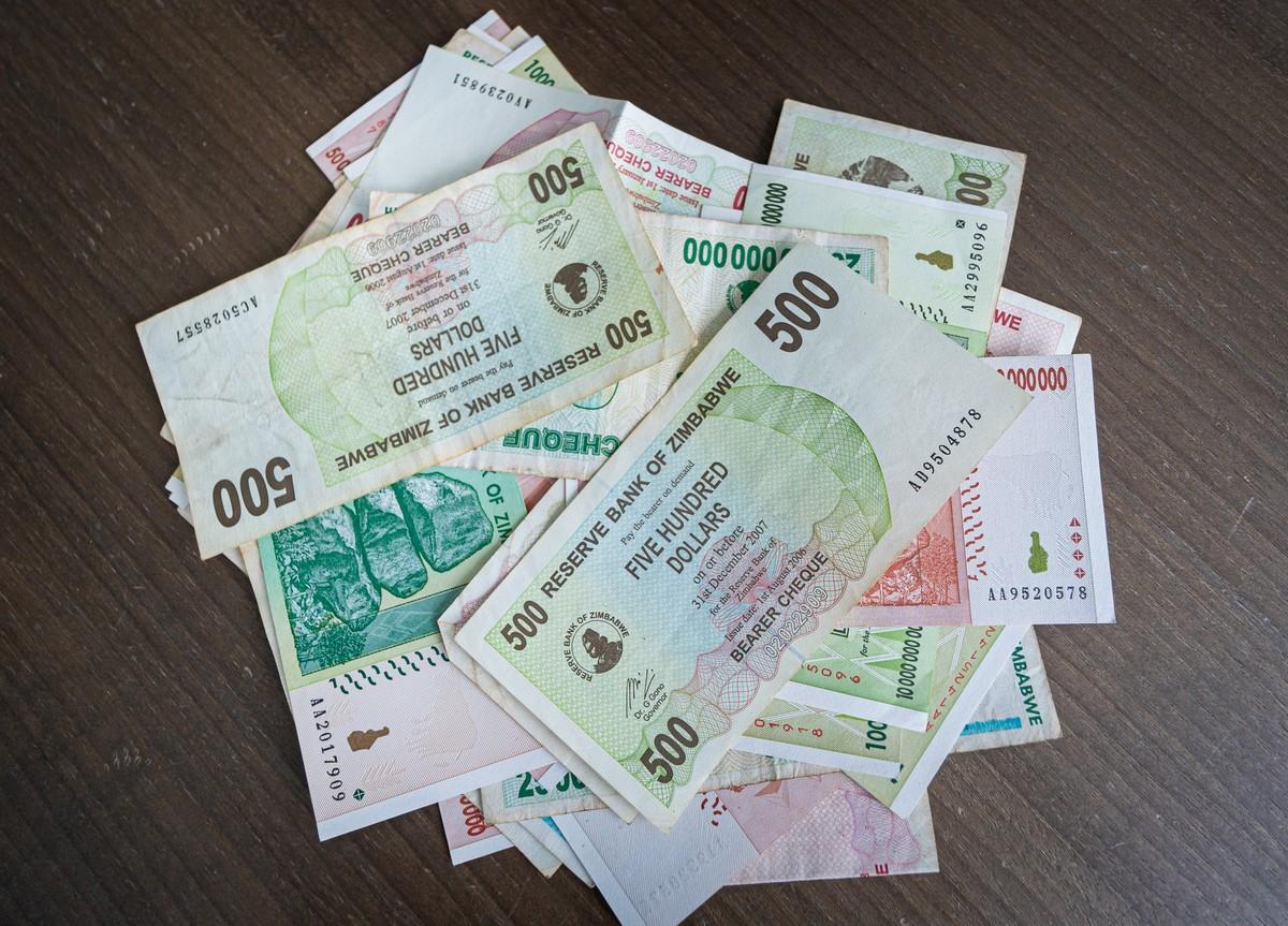 Zimbabwe000,000,000,000,000.