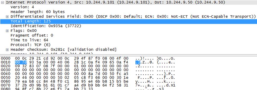 Vulnerabilità nel kernel di Darwin